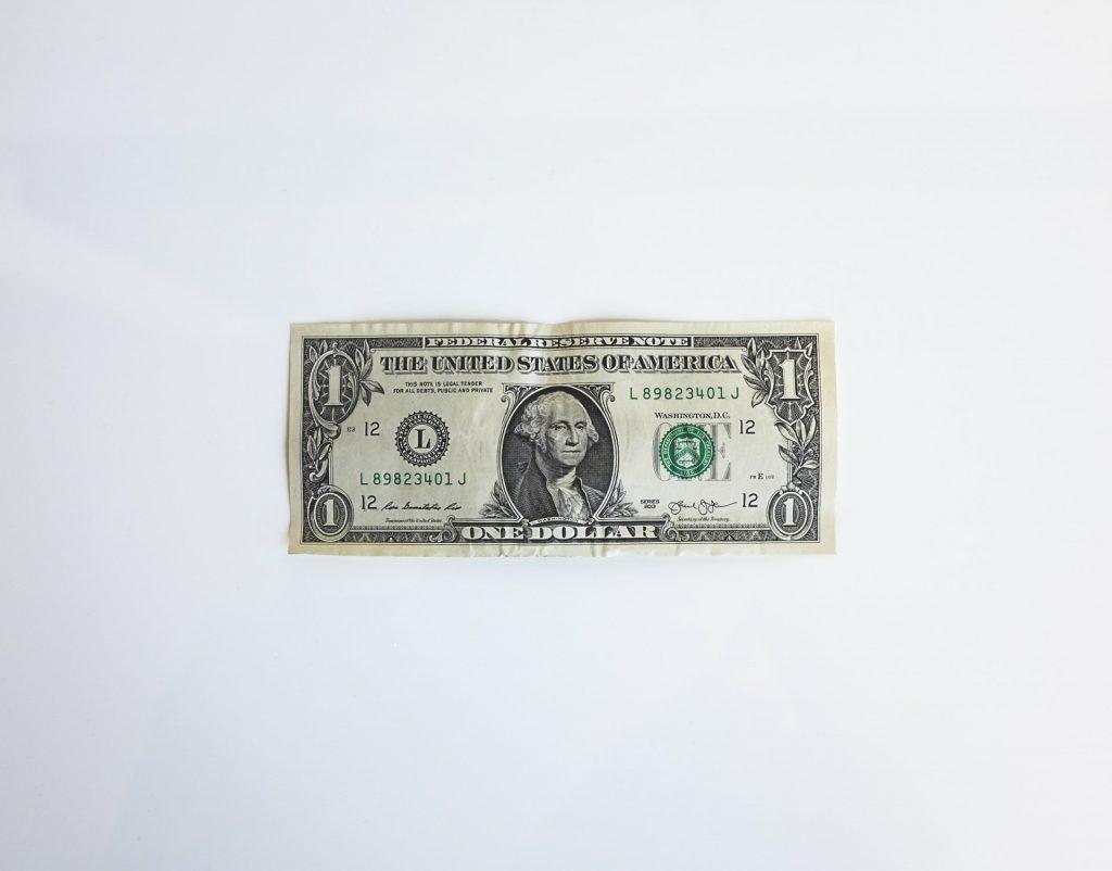 源泉所得税について