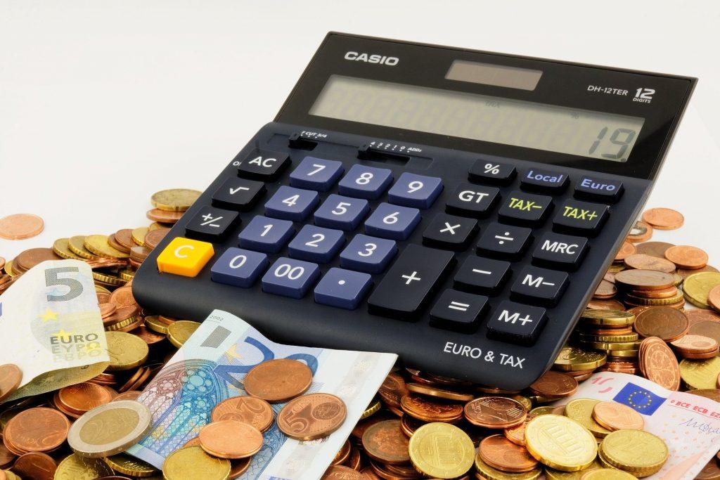 税務調査時の売り上げの確認方法について