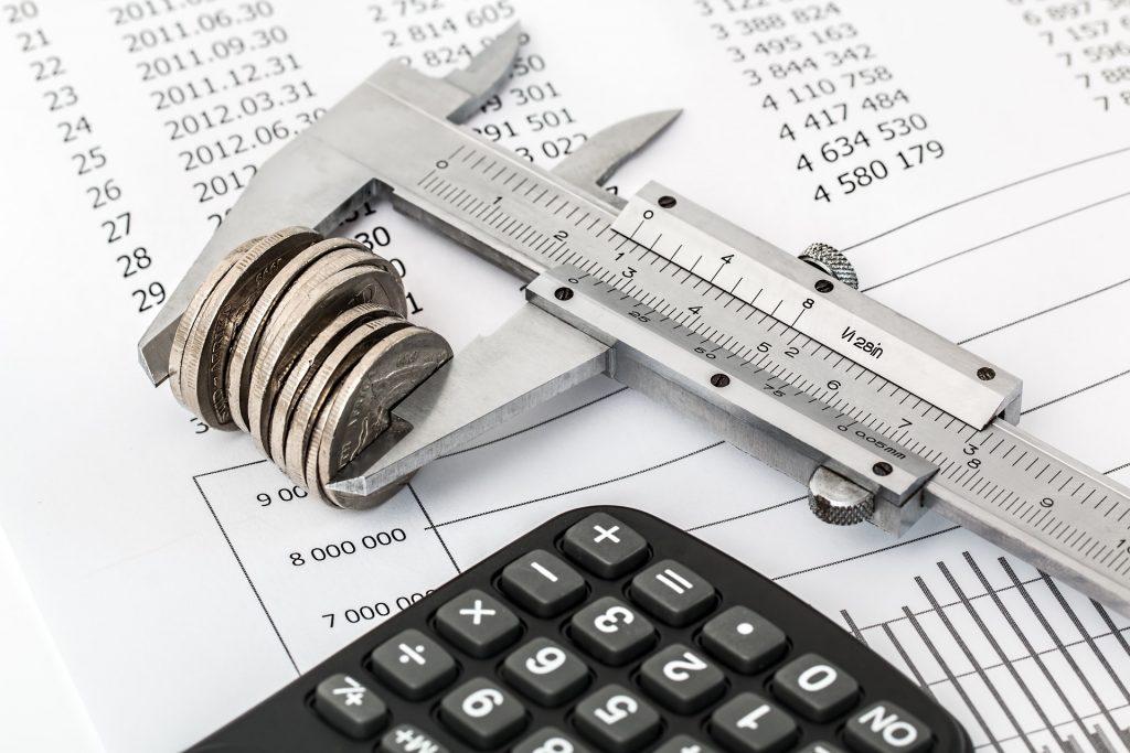 修正申告の税金を分納できるか
